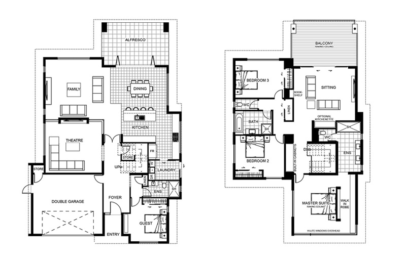 28 ready to build house plans 17 best images about for Ready house plans